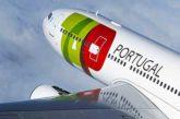 TAP Air Portugal, ad agosto +11% di passeggeri trasportati