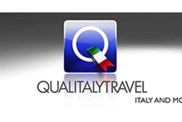 Il portale Qualitalytravel apre le vendite il 3 gennaio