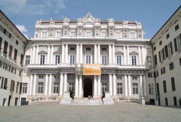 A Genova una mostra sui musei del Nord America