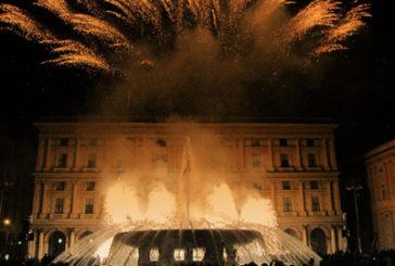 Da sabato al via 'Liguria d'Inverno' con 'Genova Accesa'