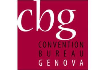Genova, nasce il 'Club degli ambasciatori' per promuovere il turismo congressuale