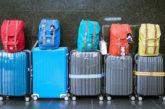 Rientrati in sicurezza tutti i clienti di Evolution Travel