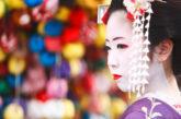 Mappamondo amplia la programmazione Giappone per l'estate 2020