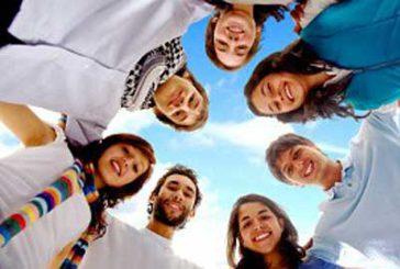 Hilton tra i migliori posti per lavorare secondo i giovani italiani