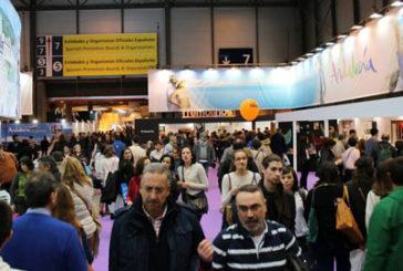 L'Emilia Romagna presenta la sua offerta turistica a FITUR-Madrid