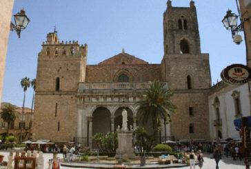 Gli italiani rivalutano la Sicilia come meta e scavalcano gli stranieri