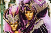 Carnevale Venezia in crisi tra paura acqua alta e coronavirus