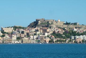 Milazzo punta sul Castello per entrare tra i Borghi più belli d'Italia