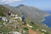 A Palermo l'evento regionale delle riserve naturali siciliane