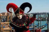 Carnevale Venezia: 50 eventi per il programma culturale lungo 18 giorni