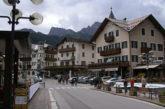 San Martino di Castrozza meta top rated per la categoria 'montagna'