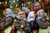 Urbania, al via 19^ 'Festa Nazionale della Befana'