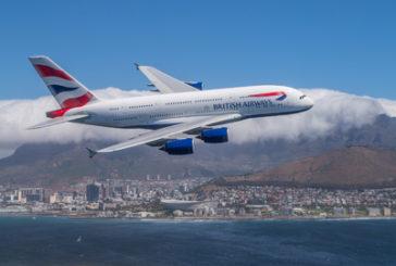 Multa di 1 mln a Etihad e British Airways per la 'no-show rule'
