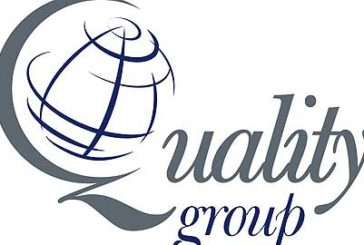 Quality Group finalista all'Italia Travel Award
