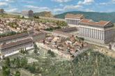 Nella Valle dei Templi archeologi e universitari studiano il tempio misterioso