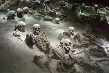 #iorestoacasa, ora su YouTube c'è anche il Parco Archeologico Ercolano