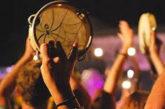 Notte della Taranta punta all'Unesco: musica e cultura in Salento dal 3 al 24 agosto