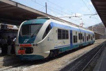 Umbria, per Giubileo potenziamento offerta integrata trasporto locale