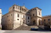 Palma di Montechiaro si candida a capitale cultura 2021 e riceve sostegno Enit