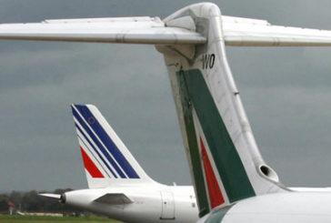 Patuanelli: Alitalia perde 2 mln al giorno, interesse da Air France già un mese fa