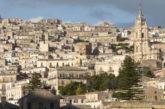 Modica oltre il barocco, la città protagonista a TourismA
