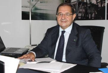 Al porto di Palermo 546.884 crocieristi nel 2015, +3,3%