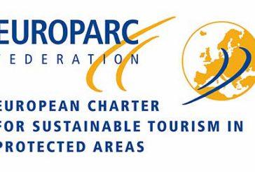 Parco del Gargano punta alla Carta Europea per il Turismo sostenibile