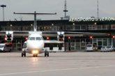 13 nuovi voli per l'estate 2018 dal Catullo, a Verona workshop B2B