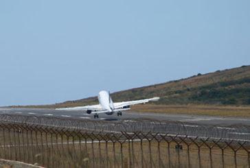 I servizi meteo dell'aeroporto di Pantelleria passano all'Enav