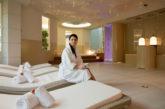 Festa della Donna negli alberghi Batani Select Hotels
