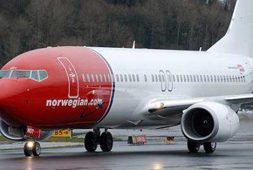 Voli low cost verso gli Usa più vicini con l'accordo Ryanair-Norwegian