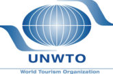 Unwto istituisce Global Tourism Crisis Committee