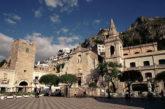 Taormina ora aspetta l'arrivo dei turisti della Corea del Sud