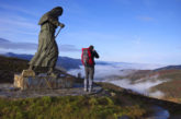 Turismo religioso, e ora l'Italia pensa a un cammino come Santiago