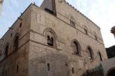 Al via da oggi a Palermo il MedCom Forum: focus su porti, aeroporti e ferrovie