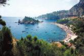Pizzo e mafia sulle escursioni in mare a Isola Bella, chiuse le indagini