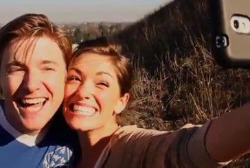 Genova, per San Valentino visite guidate free con selfie per le coppie