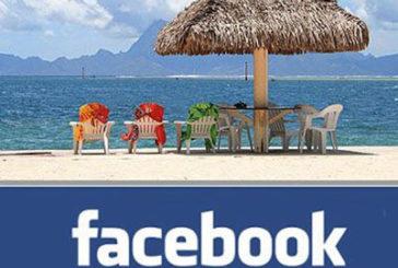 Adv e social: Facebook batte tutti, boom di Whatsapp