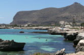 A Favignana e Pantelleria focus sui bandi del turismo