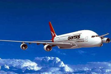 Ancora guai per Boeing 737, Qantas e Virgin avviano rigidi controlli