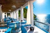 Jumeirah Group accoglie il Capri Palace nel suo portfolio internazionale