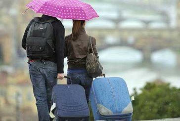 Anche sulle scelte di viaggio del 2016 peserà fattore terrorismo