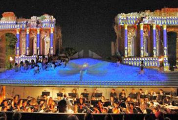 La grande lirica torna nei teatri antichi di Taormina e Siracusa