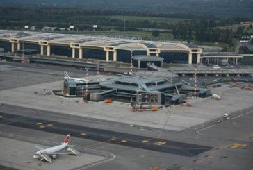 Onlit: tempi eccessivi per chiusura Linate e troppo inquinamento