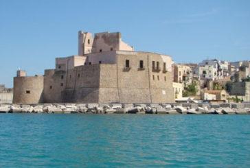 Wimdu e Booking consacrano Castellammare del Golfo