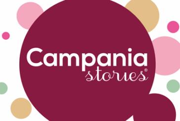 'Campania Stories', un tour tra i sapori della Campania