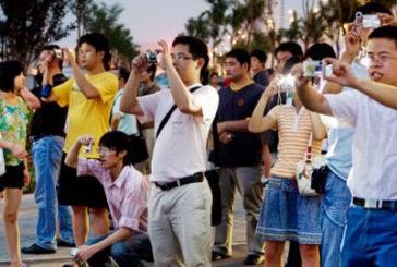 Nasce TripAdvisor China per aiutare i cinesi che viaggiano all'estero