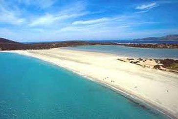Con Wonderful Sardinia regala in un paradiso naturalistico soggiornando in location da sogno