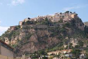 Castelmola sogna la funivia con Taormina e Giardini Naxos