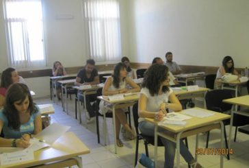 A Gozo torna la Summer School dell'Otie: il tema del 2017 è Islands & Events